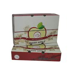 Design Fruit Boxes