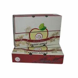 Design Fruit Boxes