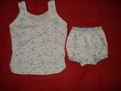 Child Undergarments