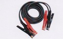 Unialiner Battery Jumper Cable