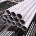Stainless Steel S 316 Grade UNS S31600 Tubes