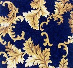 Gurudwaras Carpet