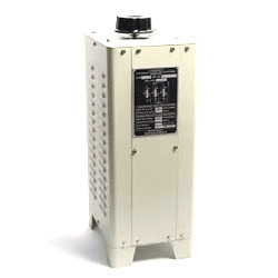 3 Phase Variable Transformer