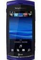 Unlock Sony Ericsson Phone