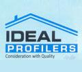 Ideal Profilers