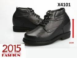 419fb7f2131 High Heel Men Shoes 13 Centimetres