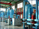 Medium Capacity Pure Nitrogen Plant (32 TPD TO 320 TPD)