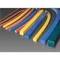Silicone Rubber Squares Sheets