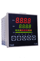 TAIE Programmable PID Controller