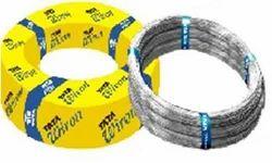 G.I Wire (Tata Wiron)