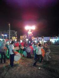 Nashik Dhol Band Service