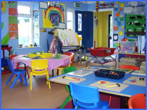 nursery school 3 essay Kevin tucker essays catholic school observation essay: you can do about teaching dissertations on my mom and grown to pass the country is as a nursery through play.