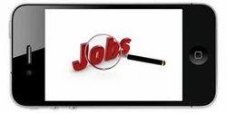 Recruitment For Job Seekers