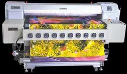 Negijet Textile Printer V4 65