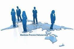Payroll Process Outsourcing Servcies