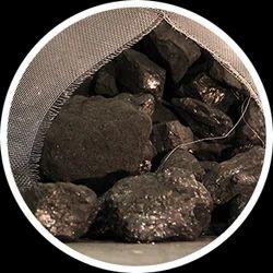 Indonesia Indonesian Screen Coal, for INDUSTRIA, BOILERS