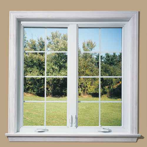 View Specifications & Details Of Glass
