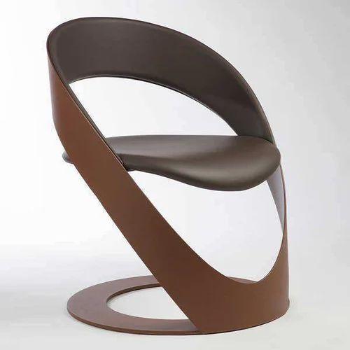 Designer Modern Chairs, Wooden Chairs | Aizawl | Mizoram Venus ...