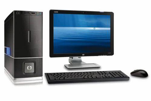desktop computer ड स कट प क प य टर desktop