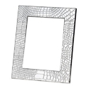 Steel Picture Frames