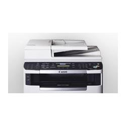 Laser Multifunction Printers (Image Class)