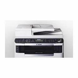 Laser Multifunction Printers (Image Class)