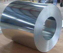 Stainless Steel 310 Hot Rolled Coils