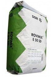 Rovimix E 50 SD