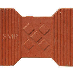 Roman Tile Moulds