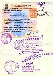 Marriage certificate apostille in kolkata id 4641524812 marriage certificate apostille yelopaper Image collections