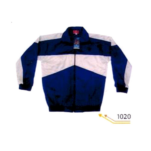 e42e0cf3608b Polyester Track Jackets at Rs 380  piece(s)