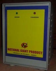 NGP Make UPS Battery Charger