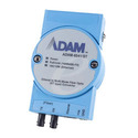 ADAM-6541-ST Fiber Optic Converter
