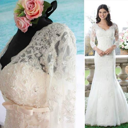 Wedding Gowns At Rs 10000 Pc Onwards