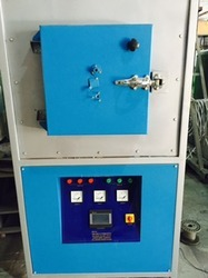 Klinn Furnace Hi Temperature