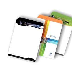 Envelope Designing Service