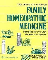 Free Homoeopathic Books Pdf In Hindi