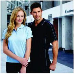 Resort Polo T Shirt