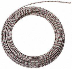 Industrial Glass Wires, Packaging Type: Roll