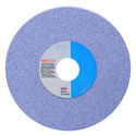 Toolroom Grinding Wheel