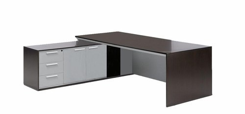 Office Furniture - Office Cabin Table Manufacturer from Bengaluru