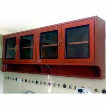 Modular Kitchen Cabinets Dining Furniture