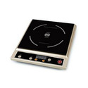 Induction Cooker  001