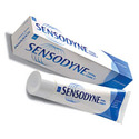 Sensodyne Tooth Paste
