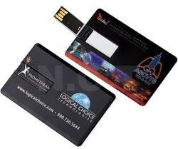 Card USB Pen Drive