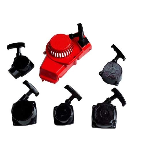 Brush Cutter Parts at Best Price in India