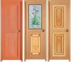 PVC Bathroom Door Manufacturers Suppliers Dealers In Hyderabad - Pvc bathroom doors