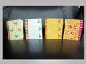 Assortment (best Wishes Cards)