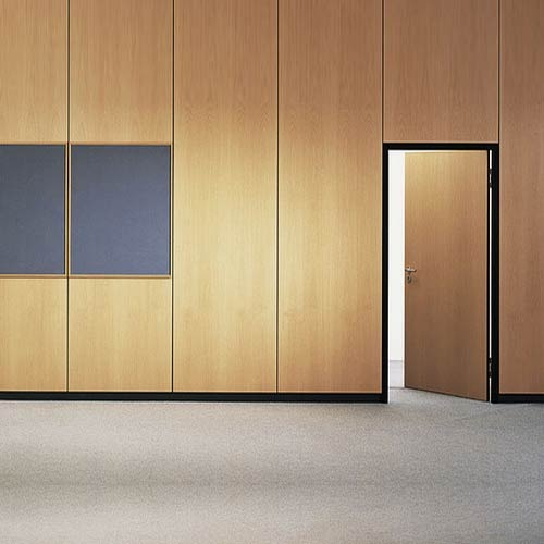 wooden office partitions. wooden partitions office