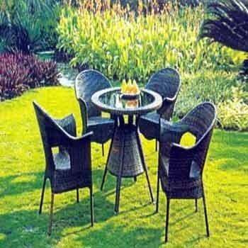 outdoor garden furniture outdoor furniture rohini delhi shri - Garden Furniture Delhi